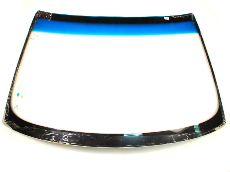 зубы) лобовое стекло ваз 2110 цена кромок перед сваркой